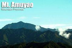 Mt. Amuyao (2,702+) ~ Pinoy Mountaineer Pinoy, Philippines, Mountaineering, Bucket, Mountains, Mountain Climbing, Rock Climbing, Buckets, Aquarius