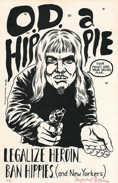 Punk graphics at London's Hayward Gallery – in pictures Illustrations, Illustration Art, Collages, Raymond Pettibon, Punk Poster, Gig Poster, Hayward Gallery, Punk Art, Sculpture