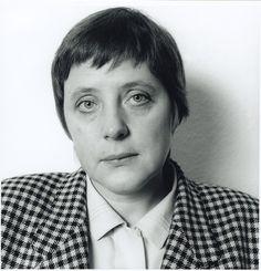 Foto Herlinde Koelbl, Das Bild des Politikers im Wandel - derStandard.at