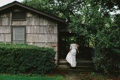 destination wedding in the mountains, high hampton inn