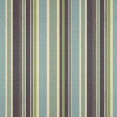Brannon Whisper 5621-0000 Sunbrella fabric