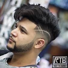 Resultado de imagen para barber shop hair designs
