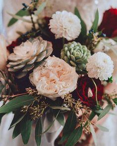 謝謝客人回相🙌🏻好靚😍 📸: @moonbirdproduction . Succulent Bouquet🌷 多肉植物花球💁🏻 每個花球都是度身訂做,歡迎查詢🌷 . Shop online 👉🏻www.greeneggstore.co (link in bio) . . #weddingflowers #weddinggift #tailormade #succulent #cactus #green #plant #planting #婚禮 #多肉植物 #サボテン #多肉ちゃん #婚禮襟花 #concrete #襟花 #bouquetofflowers #greeneggstore #diy #flowercrown #bouquet #bouquets #bridaltobe #bridalbouquet #bridalshower #corsage #boutonniere #bigday #prewedding #wedding Concrete Design, Green Eggs, Cactus, Succulents, Floral Wreath, Concept, Wreaths, Instagram, Decor