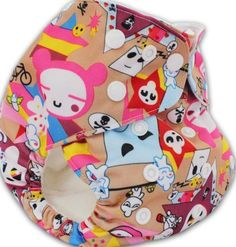 cloth diapers,organic baby clothes