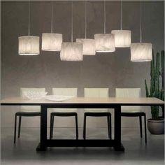 cattelan italia dream suspension light | wall & ceiling lights | cattelan italia | contemporary furniture #Lighting