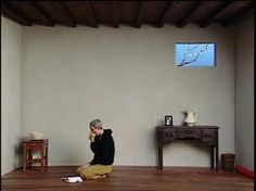 bill viola catherines room - Google zoeken