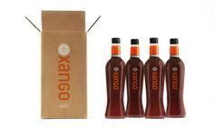 XANGO Juice. #xango #weightloss #mangosteen #health