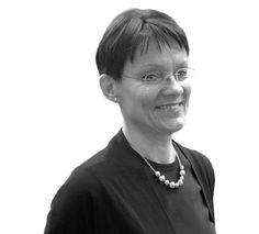 GabineTY Psychoterapii i Diagnozy | Profesjonalna pomoc - psycholog, psychoterapeuta, psychiatra, psychoanalityk. Warszawa Mokotów - Metro Racławicka. Pomoc dla dorosłych i młodzieży.