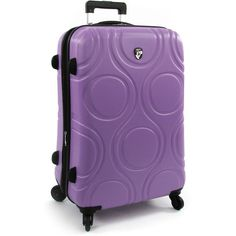 537e6098c167 I need this for anime conventioning. A hard luggage case that s apparently  designed to help you carry other stuff too.