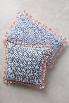 Shop the Folding Fans Pillow and more Anthropologie at Anthropologie today. Read customer reviews, discover product details and more.