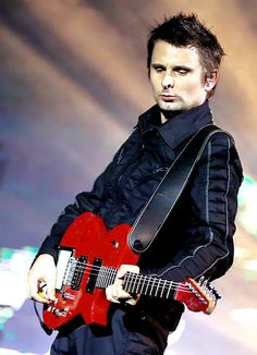matthew bellamy stringsmatthew bellamy guitar, matthew bellamy 2016, matthew bellamy wife, matthew bellamy twitter, matthew bellamy 2017, matthew bellamy pedalboard, matthew bellamy tumblr, matthew bellamy photo, matthew bellamy height, matthew bellamy quotes, matthew bellamy blue hair, matthew bellamy trump, matthew bellamy strings, matthew bellamy red hair, matthew bellamy and dominic howard, matthew bellamy rig, matthew bellamy range place, matthew bellamy jacket, matthew bellamy insta, matthew bellamy vocal