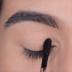 You are in the right place about bronze eyeshadow Here we offer you the most beautiful pictures abou Makeup Looks Tutorial, Smokey Eye Makeup Tutorial, Eye Makeup Steps, Makeup Eye Looks, Eyeshadow Looks, Bronze Eye Makeup, Blue Eye Makeup, Makeup For Brown Eyes, Skin Makeup