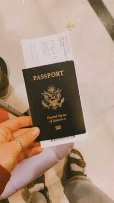 Passport Online, Airport Photos, Future Jobs, Wattpad, Flyer, Travel Aesthetic, Travel Goals, Travel Pictures, Adventure Travel