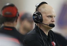 NORTHWESTERN COLLEGE Area prep football coaches influenced by past Northwestern mentors