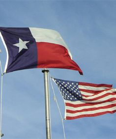 US: Texas school shuts down entire course, to prevent possibly gay student from joining
