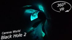 Caneva World Black Hole 2 (right) VR Onride (Music Clip) Music Clips, Album, Vr, Videos, Youtube, World, Movie Posters, Black, Black People