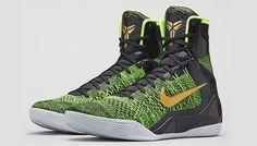 Kicks Deals – Official Website Nike Kobe 9 Elite