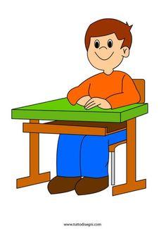 Regole di comportamento. Cosa fare e cosa non fare | autismocomehofatto School Clipart, Classroom Rules, Art Clipart, School Boy, Preschool Learning, Paper Dolls, Little Boys, Vector Free, Clip Art