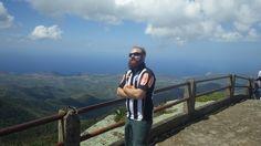 Wanderlust #20 – Santiago de Cuba, Cuba (ah vá!) | Botecoterapia