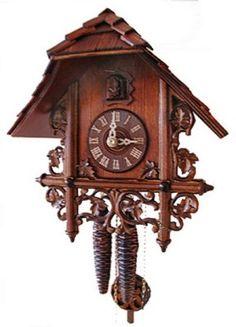 l_1223 cuckoo clock.jpg (288×400)