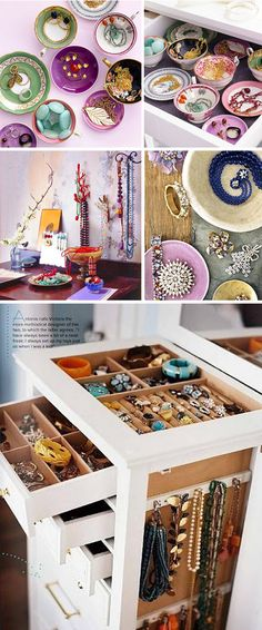 Google Image Result for http://2.bp.blogspot.com/-u-rydKlhCIQ/TevLicbXtbI/AAAAAAAAAMI/tYXnrpCi3u0/s1600/Jewelry_inspiration_interior_display_design3.jpg