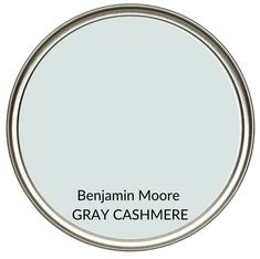 The Best Modern Farmhouse Paint Colours – Benjamin Moore - - The Top Fixer Upper Inspired, Modern Farmhouse Paint Colour Ideas Whether you're painting walls, furniture or cabinets, the modern farmhouse look is taking the country by storm and raising. Light Paint Colors, Green Paint Colors, Bedroom Paint Colors, Interior Paint Colors, Paint Colors For Home, Room Colors, Living Room Paint Colours, Foyer Colors, Coastal Paint Colors
