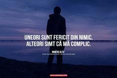 Let Me Down, Let It Be, Romanian Language, Hip Hop, Love, Quotes, Movie Posters, Photography, Impressionism
