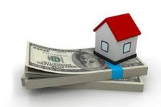 Easy loan mortgage The vast majority of homebuyers don't get a loan preapproval for the house hunt.