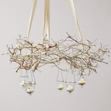 tree branch ideas on pinterest tree branch decor tree branches and