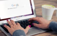 """Web design can affect SEO results. Here are a few of the design """"mistakes"""" SEO & Social Media Maven Stephanie Nelson of SBN Marketing sees regularly. Way To Make Money, Make Money Online, Windows Xp, Apply For Grants, Grant Application, Web Application, Financial Aid For College, Start Ups, Google Docs"""