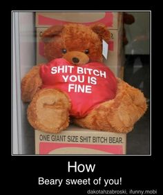Best friend i'm sending you one of these on valentine's day.