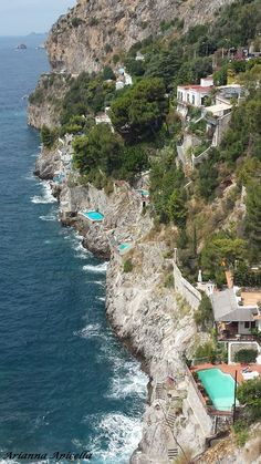 109 Best Salerno Italy images in 2019