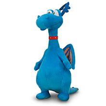 Doc McStuffins | Toys | Disney Store