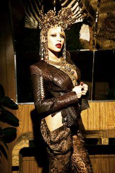 Beyonce ♥ exclusive beyhive VIP package