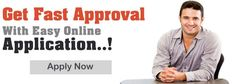Financial Hardship Loans For Veterans  Quick Online Decisions and Easy. Start Y