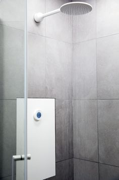 Orbital Shower—world's first smart recirculating shower system—saving up to water and up to energy. Shower sustainably, for as long as you like. Ways To Save Water, Shower Systems, Built Environment, Save Energy, Faucet, Innovation, Bathtub, Cool Stuff, Bathroom
