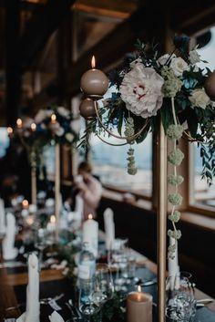miss freckles photography · Hochzeitsfotografin in Salzburg Freckle Photography, Wedding Decorations, Table Decorations, Salzburg, Table Settings, Inspiration, Ideas, Home Decor, Biblical Inspiration