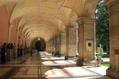 University of Vienna Austria