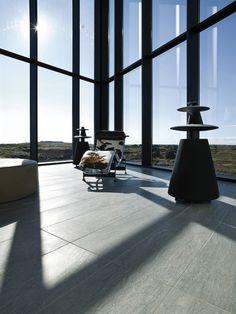 Valser Quarzit Steinparkett in cm Breite, samtiert® Natural Stone Flooring, Stone Texture, Outdoor Flooring, Natural Stones, Concrete, Marble, Porcelain, Nature, Check