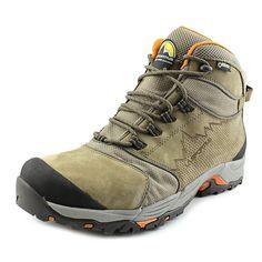 La Sportiva Men's FC ECO 3.0 GTX Hiking Boot >>> Visit the image link more details.