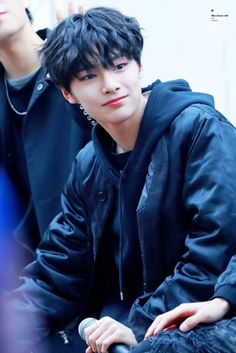 Read Jeongin:You are a Trainee too! from the story Stays Don't Stray [Requests open] by felextra_trash (felextra_trash_) with 746 reads. Lee Min Ho, Minho, Baby Boys, Sung Lee, Rapper, Day6 Sungjin, Oppa Gangnam Style, Kim Woo Jin, Pre Debut