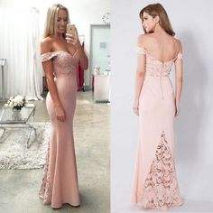 Nude Jersey and lace off the shoulder Mermaid Prom Dresses,Long Bridesmaid Dresses Cheap Bridesmaid Dresses Online, Cheap Formal Dresses, Prom Dresses Uk, Blue Bridesmaid Dresses, Mermaid Prom Dresses, Sexy Dresses, Wedding Dresses, Bridesmaid Flowers, Gowns Online