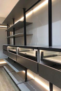Flat Screen, Indoor, Closet, Design, Interior, Flat Screen Display, Armoire, Cabinet, Design Comics