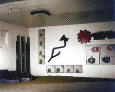 1991- Ruscello, Arezzo