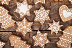 gingerbread reindeer desserts results - ImageSearch Gingerbread Reindeer, Gingerbread Cookies, Ale, Desserts, Handmade, Food, Gingerbread Cupcakes, Tailgate Desserts, Deserts