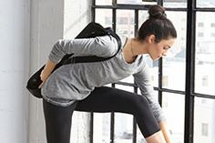 Travel Happy Travel Light lucy Activewear Travel Happy Travel Light Sweepstakes