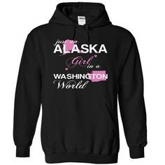 047-WASHINGTON BUBBLE GUM - #monogrammed sweatshirt #cute sweater. GET YOURS => https://www.sunfrog.com/Camping/1-Black-81745817-Hoodie.html?68278