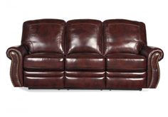 Amarillo Power Reclining Leather Sofa Set http://www.leatherfurnitureexpo.com/amarillo-leather-power-reclining-sofa-set-p-8636.html