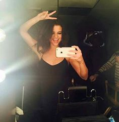 "selena gomez no programa norte americano ""Saturday Night Live"""