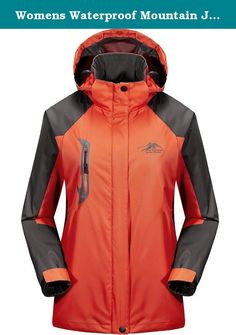 Difference Between Windbreaker And Rain Jacket | Outdoor Jacket